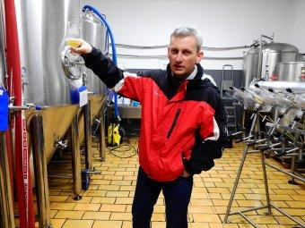 Gyümölcsös ízű és fűszeres sörök – a legjobb kolozsvári kézműves sörök titka a hosszú érlelés és a kiváló minőségű alapanyag