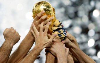 A kétszer eltűnt világbajnoki trófea