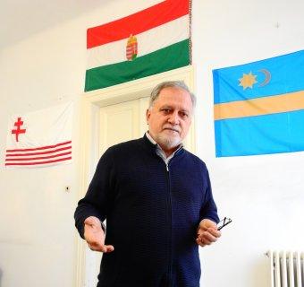 Visszahozzák a hétköznapokba a magyar nyelvet – Zatykó Gyula, Nagyvárad polgármesterének tanácsadója a sikeres együttműködésről