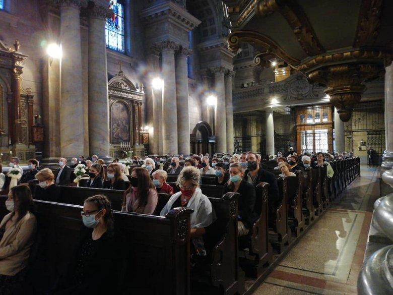 Az aradi magyar jövőért fogtak össze – harmincéves a magyar oktatást támogató Alma Mater Alapítvány