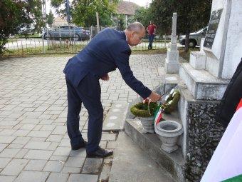 Trianon nem hirtelen földindulás volt – Lőrinczi Zoltán államtitkár a Monarchia széteséséhez vezető diplomáciai útvesztőkről