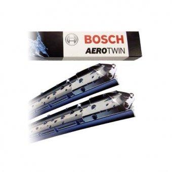 Bosch ablaktörlő lapátok minden autóra (x)