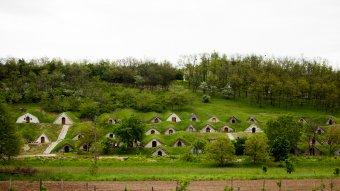 Hercegkúti borkóstoló: a Tokaji a borok királynője