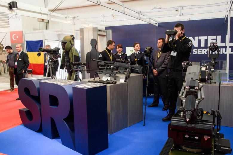 Újabb magas szintű titkos megállapodást hozott nyilvánosságra a román hírszerzés