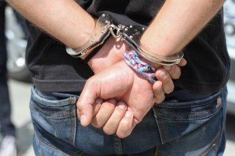 """Folytatódik az igazságügyi """"reform"""": több ponton is módosítaná a büntetőeljárási törvénykönyvet a kormány"""