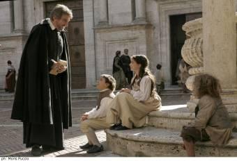"""""""Kis Jézuskát béfogadjuk"""" – A közmédia karácsonyi műsorajánlója"""