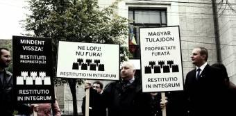 Változás a restitúcióban: az államnak kell bizonyítania az elkobzás jogosságát