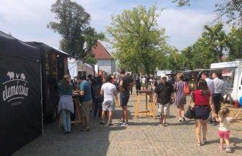 Magyar street food forradalom Székelyföldön