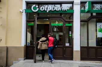 OTP Bank Románia vezérigazgató: nem akarjuk a készpénzmentes bankfiókok trendjét követni