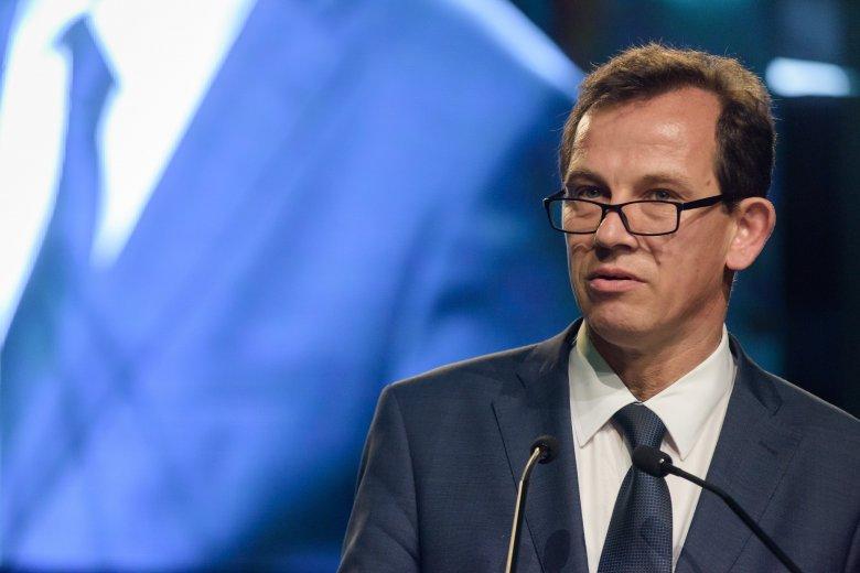 Sógor Csaba: törvény kell a nemzeti kisebbségek védelmére