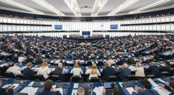 Sargentini-jelentés a viták kereszttüzében – lapunknak nyilatkozott Judith Sargentini