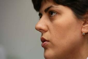 Újabb bűnvádi eljárást indított a különleges ügyosztály Kövesi ellen – a volt DNA-főügyész szerint megsértették a jogait