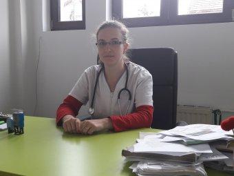 Az orvos-beteg kapcsolat a legfontosabb