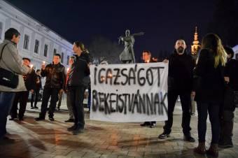 Terrorvád: az RMDSZ elnöke megbélyegzésről beszél, az EMNP magyar egyeztetést sürget