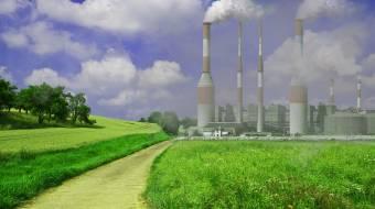Unokáink legnagyobb ellensége a klímaváltozás