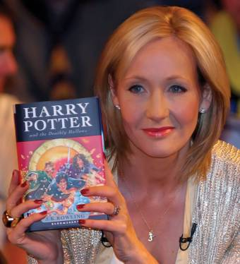 Harry Potter: húsz éve millióknak ad önbizalmat