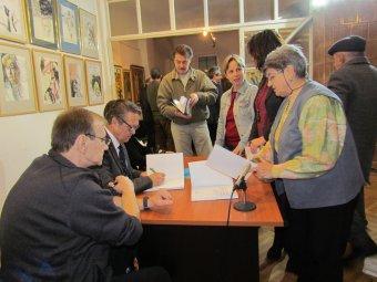 """Játék diktatúrában – a kolozsvári """"harmadik színház"""" története"""