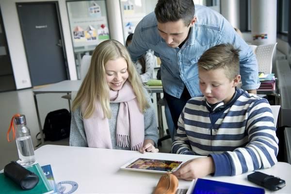 Norvégiai oktatás: a tapasztalat iskolája