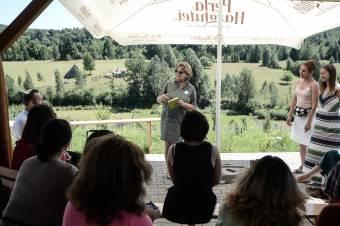 Belga módszer: lélekből fakadó tanítás