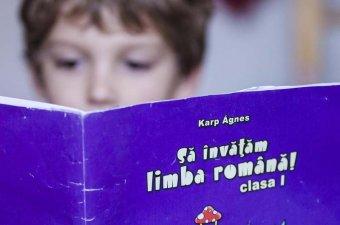 Miért nem tanulnak meg románul a székelyföldi fiatalok?