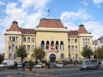 Szilágyi: az RMDSZ miatt csorbult a magyar képviselet Vásárhelyen