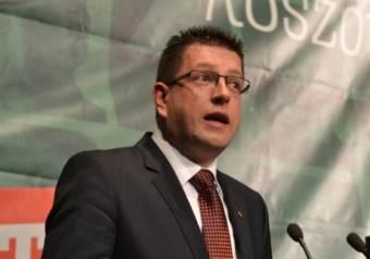 Vincze Loránt FUEN-elnök aljasnak tartja Tudose kijelentését