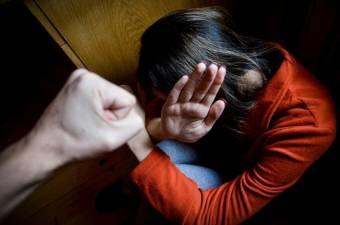 Családon belüli erőszak miatt kell kártérítést fizetnie Romániának
