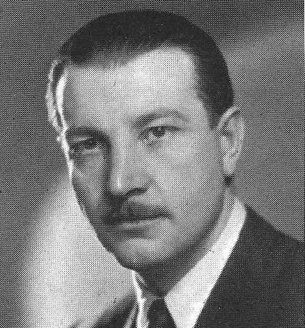 Albrecht Dezső, az építő Erdély hitvallója