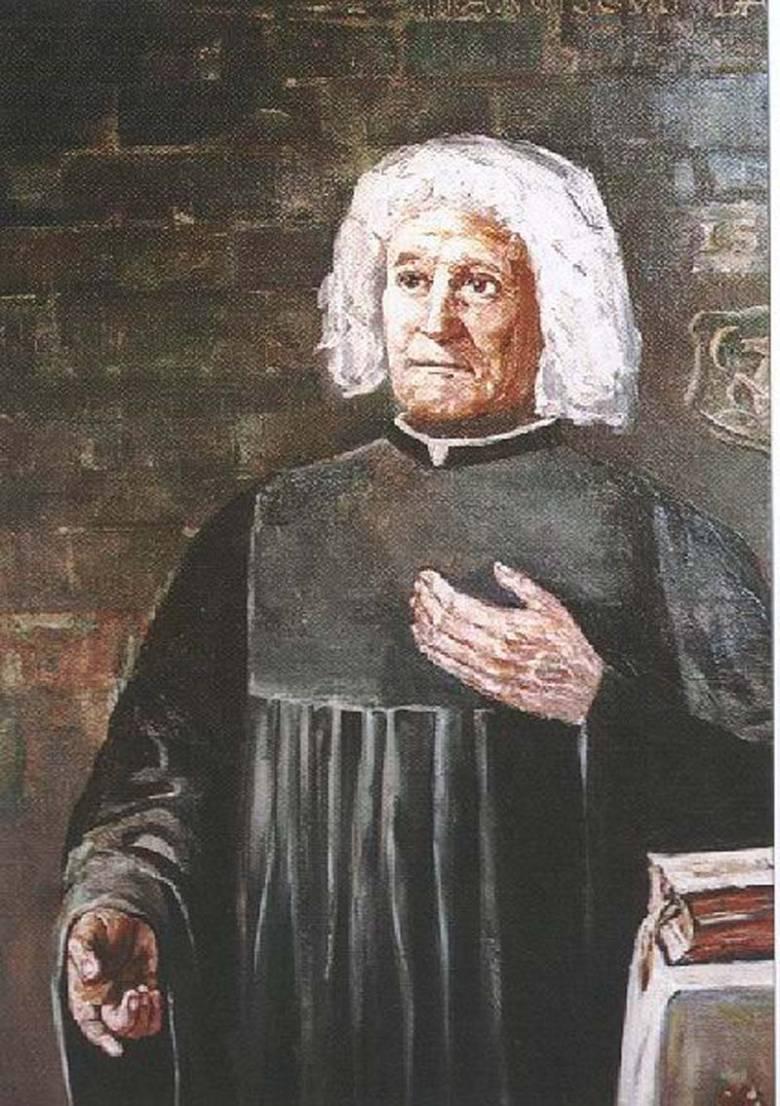 Dávid Ferenc szabadsága