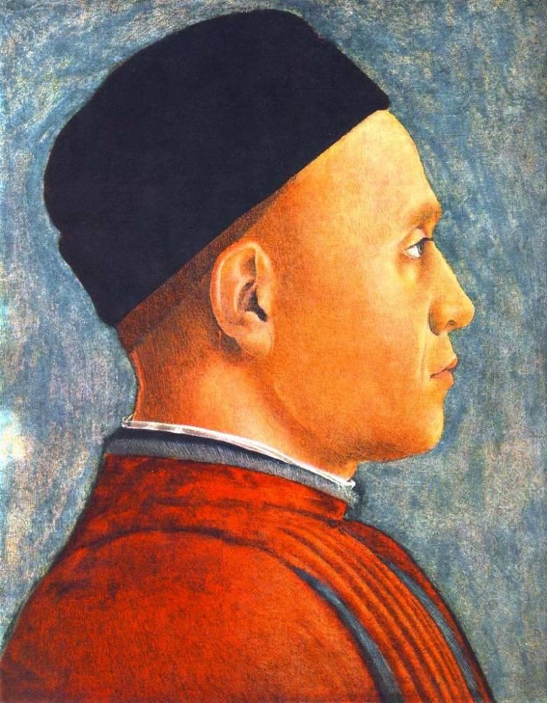 Egy reneszánsz gondolkodó
