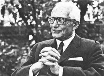 Akinek Kolozsvár volt a bölcsője – százhúsz éve született az elfeledett történetíró, Passuth László