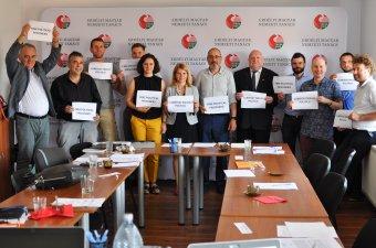 ELEN: a kisebbségi nyelvek védelmében