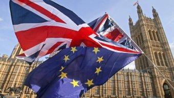 Brexit: ami biztos, az a bizonytalanság