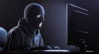 Kibernetikai segélyvonalat helyeztek üzembe Romániában