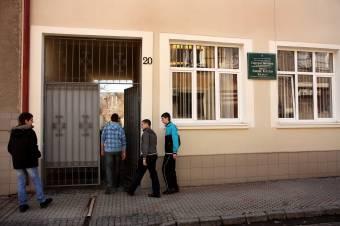 Sztálini oktatási törvény Ukrajnában