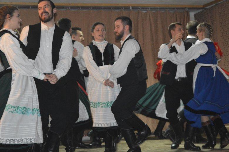 Látogatóban: újraindul az erdélyi szórványprogram