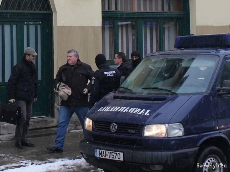 A Monturist Kft. ügyében nyomoz az ügyészség