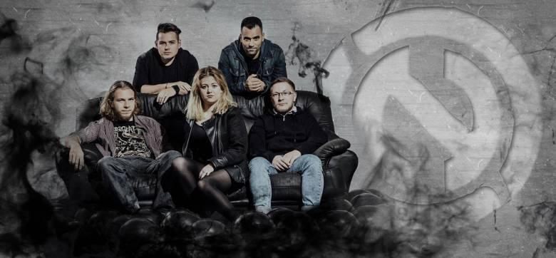 Gyergyóban születtek a legszebb erdélyi magyar dalok