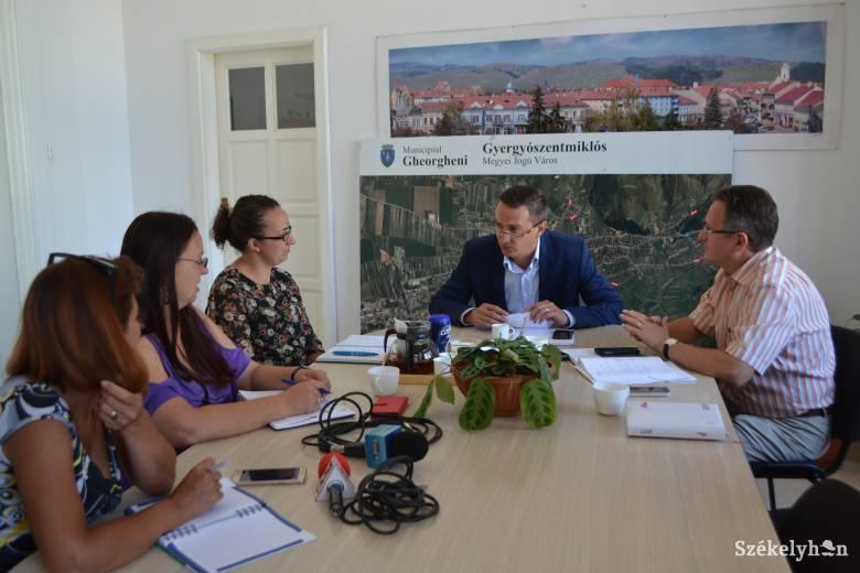 Városi rendezvénnyé válik az Örmény Művészeti Fesztivál