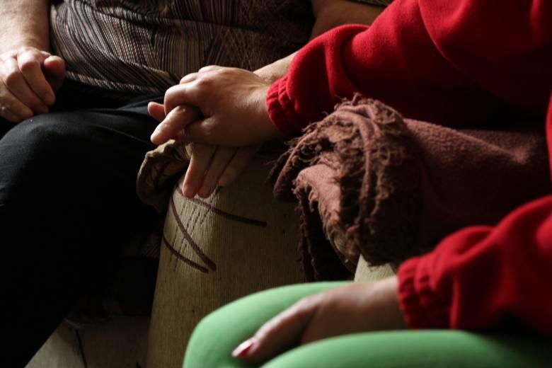 Minden nap egyre többen igénylik az otthoni beteggondozást