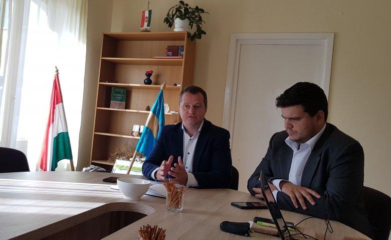 Ne kelljen románul is érettségizniük a magyar diákoknak – az államelnökjelöltek támogatását kéri az MPP