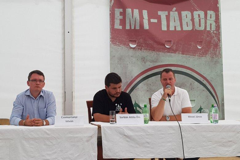 Az összefogás elkerülhetetlen: nemzeti kerekasztalhoz várnak minden magyar szervezetet