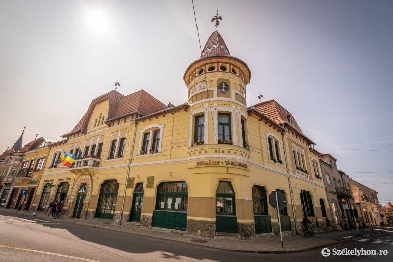 Nincs érdekeltsége az ADEC-nek magyar feliratok miatt perelni