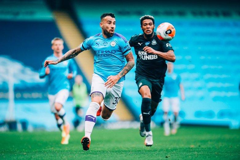Újabb Manchester City gólzápor, újabb liverpooli pontok