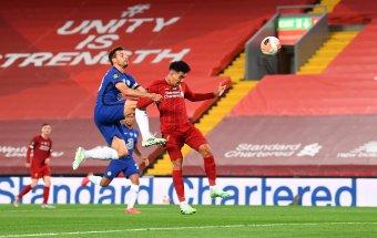 Mind a hat angol klub visszalépett a Szuperligától – hivatalos