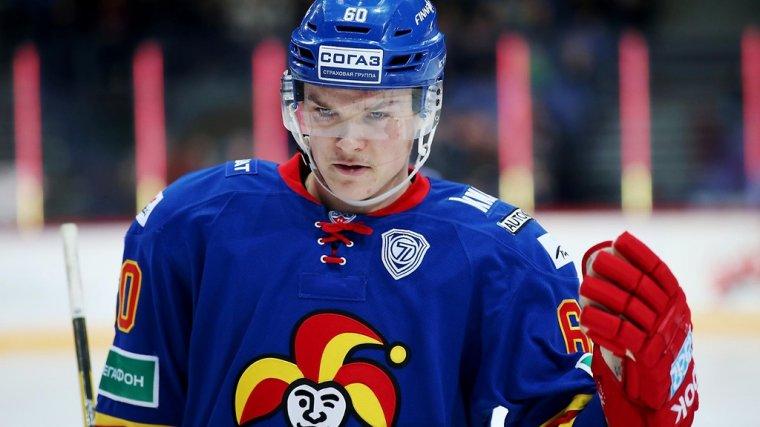 Újabb finn játékos érkezett a GYHK-hoz