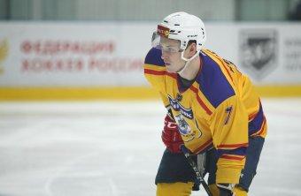 Ukrán bajnok orosz bekk érkezett az Ágyúsokhoz