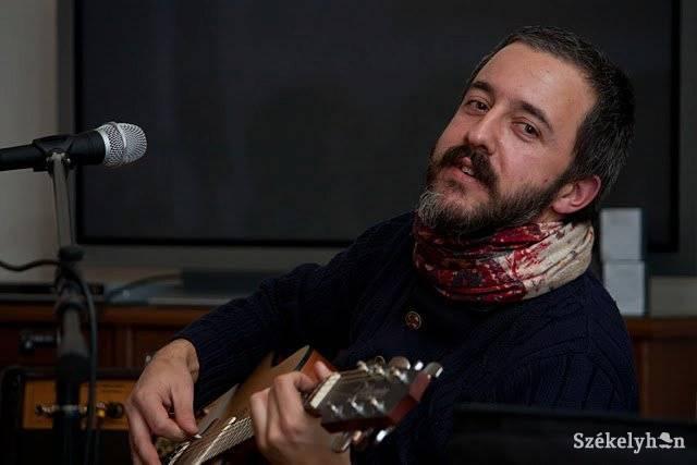 Orbán Ferenc, a sokoldalú zenész
