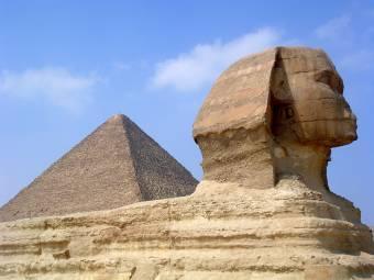 Nyaralni lehet, de az utazás már körülményesebb lett Egyiptomban