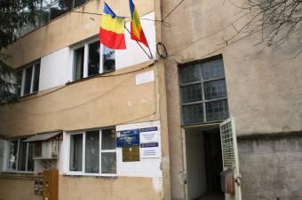 A főnök visszatért: ismét Mircea Diacon vezeti a háromszéki fogyasztóvédelmi felügyelőséget